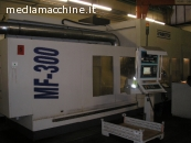 FAVRETTO MF 300 CNC